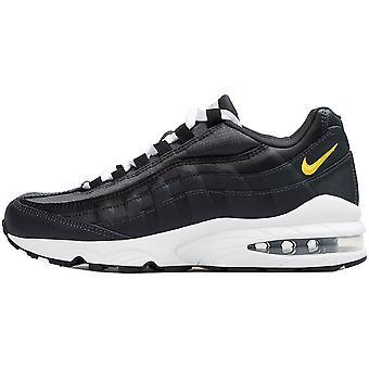 Nike   Fruugo