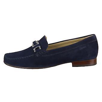 Sioux 63141 universelle toute l'année chaussures pour femmes