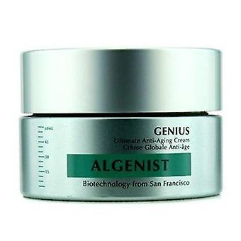 GENIUS Ultimate Anti-Aging Cream 60ml/2oz