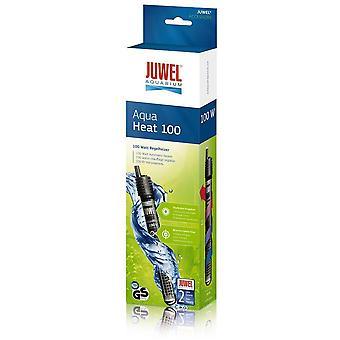 Juwel Calentador Juwel 100 W (kala, suodattimet & vesipumput, sisäiset suodattimet)