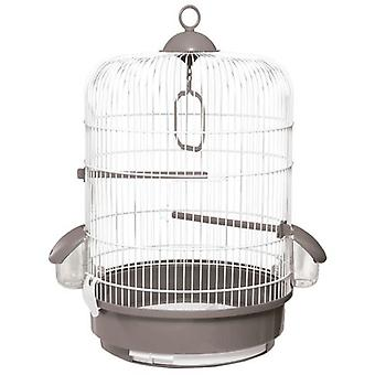 Voltrega Bird Cage 736 (Birds , Cages and aviaries , Cages)