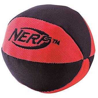Nerf Dog Trackshot Squeaker Ball 11,4 Cm (Dogs , Toys & Sport , Balls)