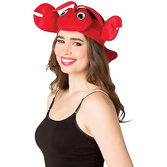 Lobster Headband