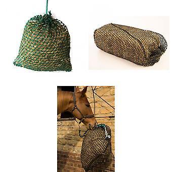 Trickle Net Bale Net