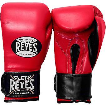 """Cleto Reyes Le Roy Elastic Gauze Roll 1 roll, 2/"""" x 5y White"""