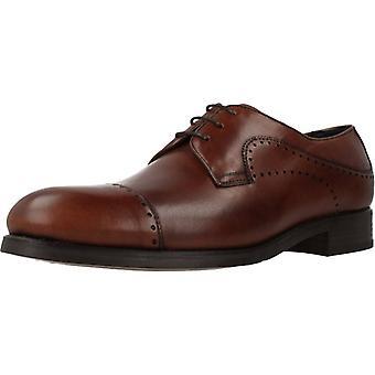 Engel Infantes Kleid Schuhe 99447 Farbe Nuss