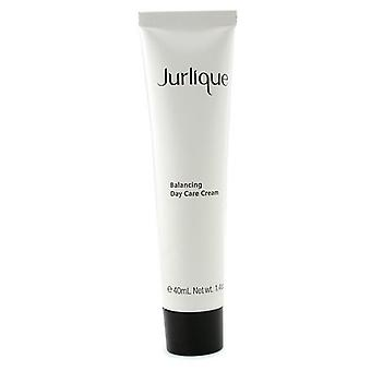 Jurlique Balancing Day Care Cream - 40ml/1.4oz
