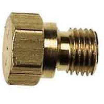 Primus Jet Nipple 0.42 for 3279/3281 (Pack of 5)