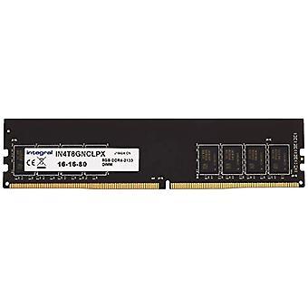 8G D4 2133 memory (1x8G)