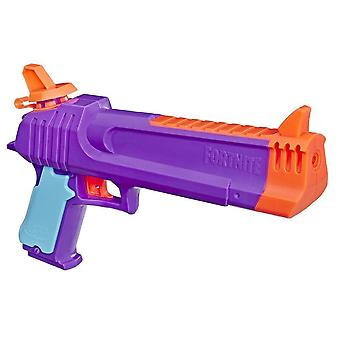 Nerf Super Soaker, Fortnite HC-E