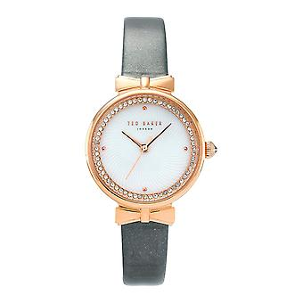 Ted Baker Jessica TE50861003 Women's Watch