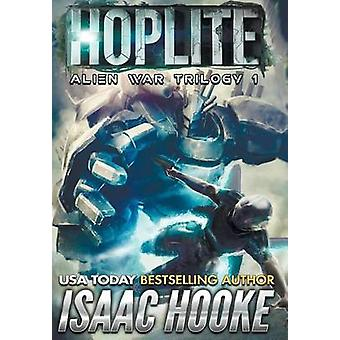 Hoplite by Hooke & Isaac