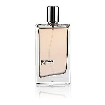 Mulheres's Perfume Eve Jil Sander EDT/50 ml
