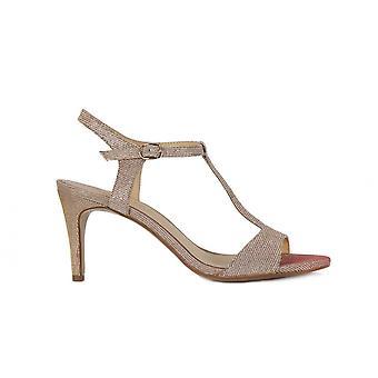 CafeNoir Sandalo T Tacco 80 NB9722322 zapatos de verano ellegantes para mujer