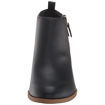 Dr. Scholl's Women's Lunar Ankle Boot