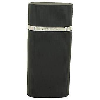 Santos De Cartier Eau De Toilette Spray (Tester) By Cartier 3.3 oz Eau De Toilette Spray