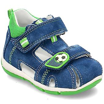 Superfit Freddy 60014480 universal summer infants shoes