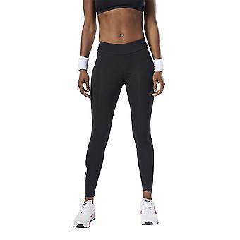 リーボックCL VロゴベクトルLE FL9424ランニング一年女性ズボン