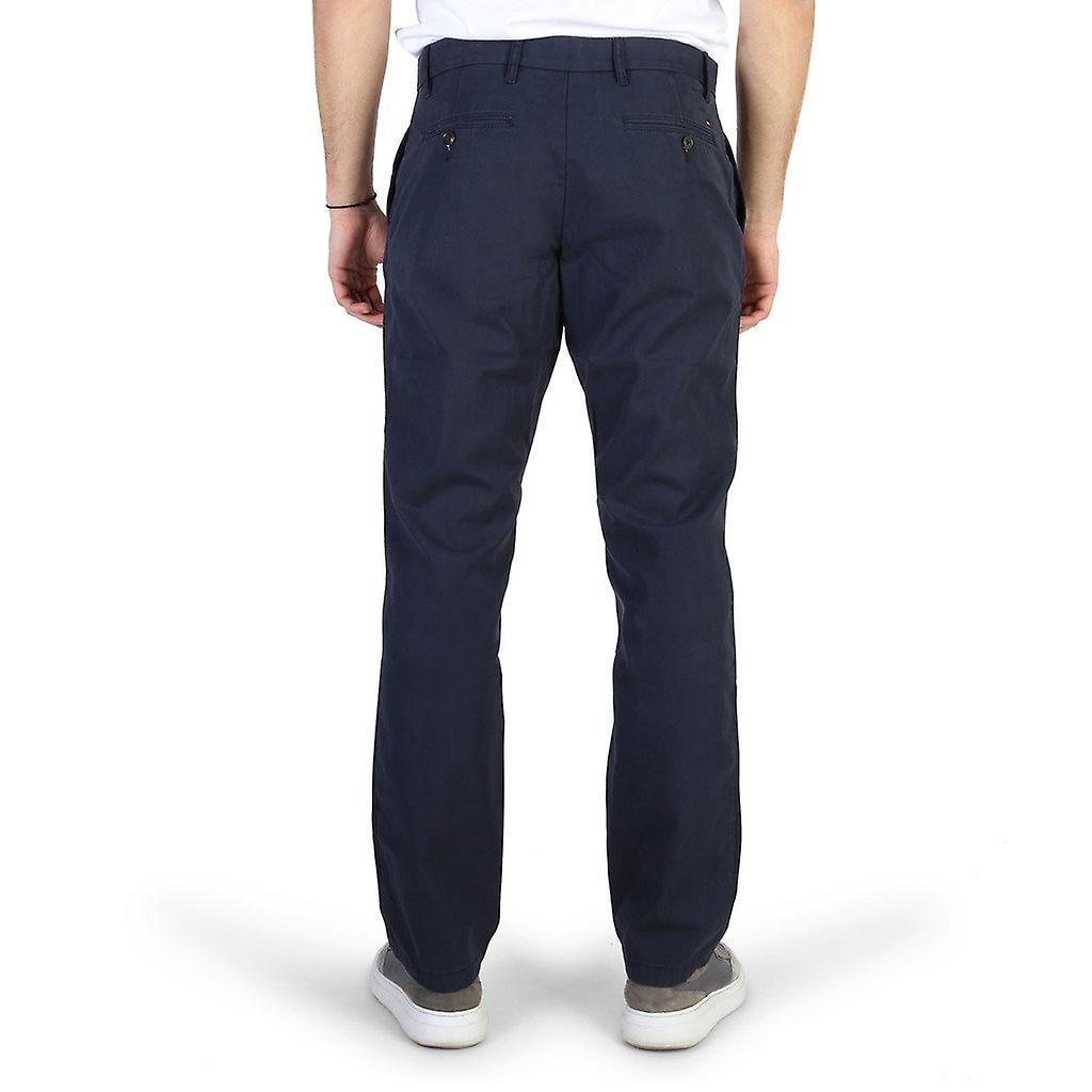 Man trousers pants th14839 K9KcV5