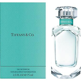 Tiffany And Co - Tiffany & Co. - Eau De Parfum - 30ML