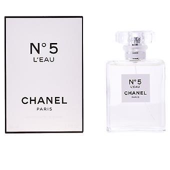 Chanel - No. 5 L'Eau - Eau De Toilette - 50ML