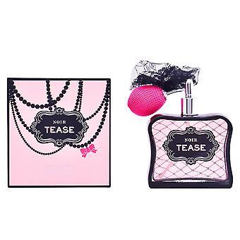 Victoria Secret - Noir Tease - Eau De Parfum - 100ML