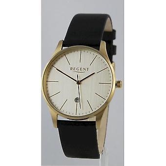 Men's Watch Regent - 1100582