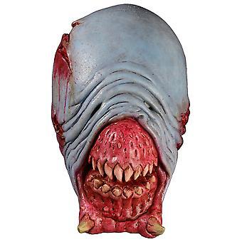 Ash vs Evil Dead Eligos Maske