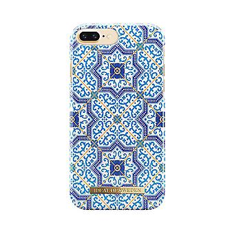 Ideal Of Sweden Unisex Marakesh Case Fashion Iphone 6/6S/7/8 Plus