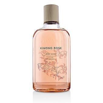 Timo Kimono rosa Bagnodoccia 270g/9,25 oz