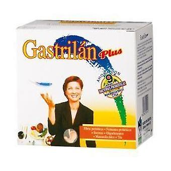 Gastrilan Plus 20 packets