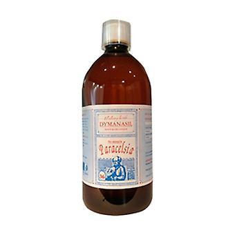 Dymanasil Liquid No. 36 1 L
