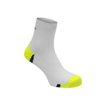 קרימור נגד שלפוחית גרביים מריצות גרבי