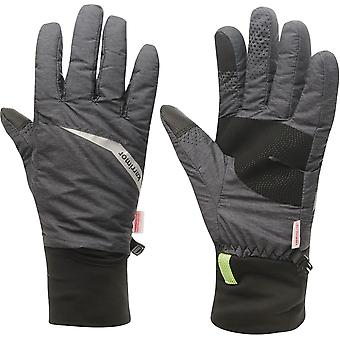 Karrimor Cold Wave Running Gloves Mens