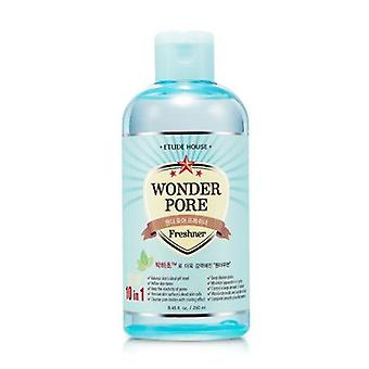 Wonder Pore Freshner Cosmetic Toners