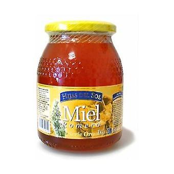 Rosemary Honey 1 kg