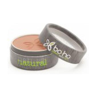 Matte Finish Eyeshadow 107 (Sienne) 2,5 g of powder