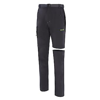 Detachable Technical Pants Willow MAN