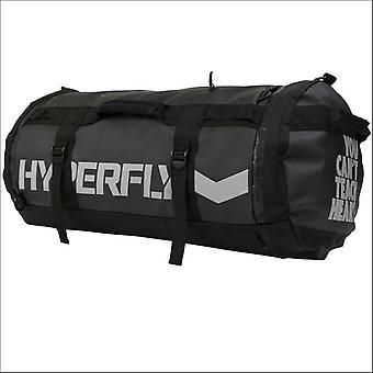 Hyperfly procomp duffel bag 2.0