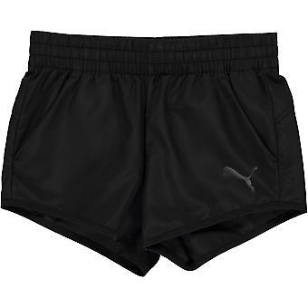 Puma Tove Shorts Girls