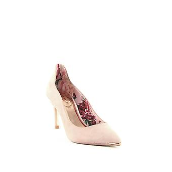 Ted Baker London | Vyixyns Suede Pumps