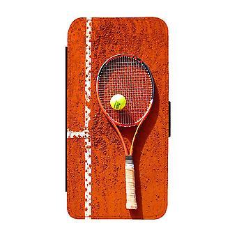 Tennis Samsung Galaxy S9 Plånboksfodral