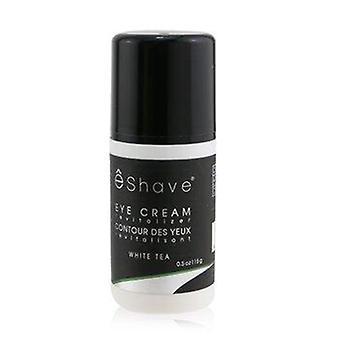 Eye Cream Revitalizer - White Tea 15g or 0.5oz