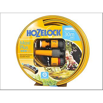 Hozelock Maxi Plus Starter Set 15m 7215