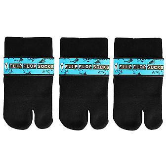 Polyester Ankle Socks