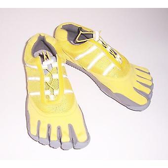 Men / Women 5 Toes Shoes Outdoor Sport Hiking Running Shoes