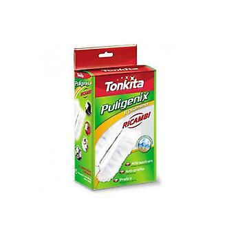 Arix Tonkita Puligenix Zapasy Do Kurzu 6szt Tk430r