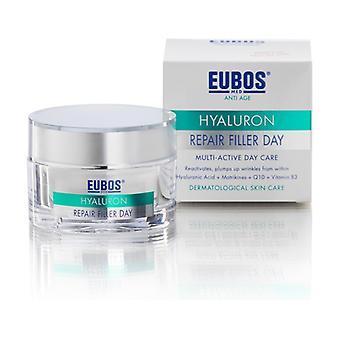 Antiage hyaluron repair & filler day 50 ml of cream