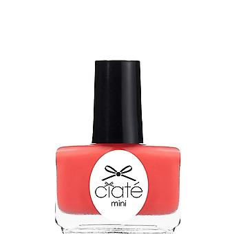 Ciate Nail Polish - The Glossip 5ml (PPM064_KM)