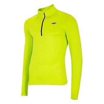 4F BIMD034G H4Z20BIMD034G45S Training das ganze Jahr Männer Sweatshirts